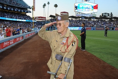 Image result for Military hero of the game Robert Izumi